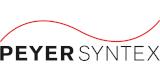 Peyer - Syntex GmbH & Co. KG