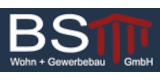 BS Wohn + Gewerbebau GmbH