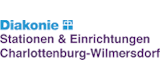 Dienste der Diakonie Berlin-Wilmersdorf gGmbH