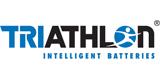 Triathlon Batterien GmbH