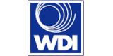 WDI - Westfälische Drahtindustrie GmbH