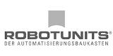 Robotunits GmbH
