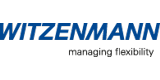 WITZENMANN GmbH