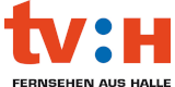 Mitteldeutsche Verlags- und Druckhaus GmbH