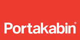 Portakabin Mobilraum GmbH