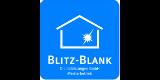Blitz-Blank Dienstleistungen GmbH