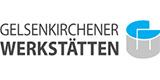 Gelsenkirchener Werkstätten für angepasste Arbeit gGmbH