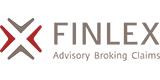 FINLEX GmbH