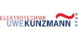 Elektrotechnik Uwe Kunzmann GmbH