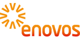 Enovos Renewables GmbH