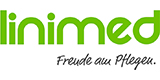 Linimed Gruppe GmbH