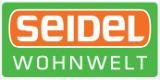 Möbelhandel Seidel GmbH