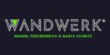 WANDWERK S.à r.l.