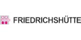 Friedrichshütte GmbH