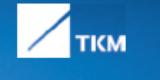 TKM Geringswalde GmbH