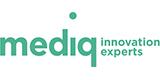 mediq Innovation Experts GmbH