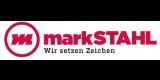 markSTAHL - Roland Markert