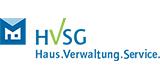 HVSG Marzahner Tor GmbH