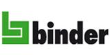 Franz Binder GmbH & Co. Elektrische Bauelemente KG
