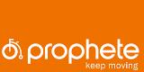 Prophete GmbH & Co. KG