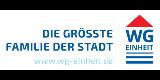 Wohnungsgenossenschaft EINHEIT eG Chemnitz