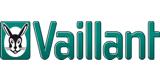 Vaillant GmbH