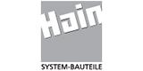 Josef Hain GmbH & Co. KG