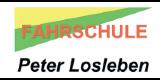 Fahrschule Peter Losleben