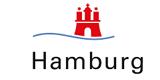 Landesbetrieb RathausService