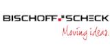 Bischoff + Scheck AG