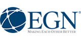 Executives Global Network Deutschland GmbH