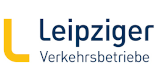 Leipziger Verkehrsbetriebe GmbH
