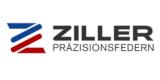 Hans Ziller GmbH, Herstellung von Präzisionsfedern