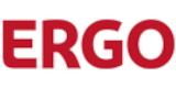 ERGO Beratung und Vertrieb AG, Regionaldirektion Münster