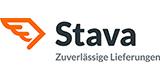 STAVA Deutschland GmbH