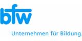 Berufsfortbildungswerk Gemeinnützige Bildungseinrichtung des DGB GmbH (bfw)