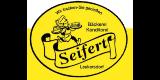 Bäckerei Konditorei Seifert