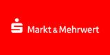 S-Markt & Mehrwert GmbH & Co. KG