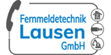 Fernmeldetechnik Lausen GmbH