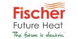 Fischer Future Heat GmbH