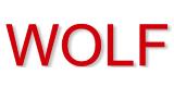 Wolf + Kuntscher Frischdienst AG