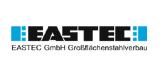 EASTEC GmbH Großflächenstahlverbau