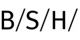 BSH Hausgeräte Service Nauen GmbH