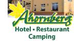 Hotel Ahornberg