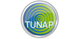 TUNAP GmbH & Co. KG