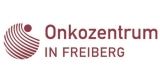 Onkozentrum Freiberg