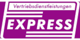 VDL Sachsen Holding GmbH & Co. KG