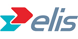Elis GmbH