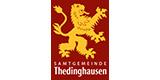 Samtgemeinde Thedinghausen
