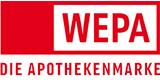 WEPA APOTHEKENBEDARF GmbH & Co. KG